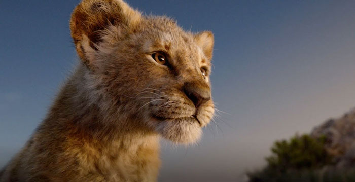 lion-king-2019