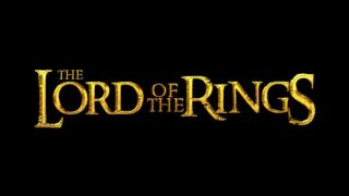 lord-of-the-rings-logo-film