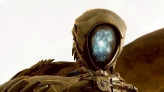 lost-in-space-2-robot