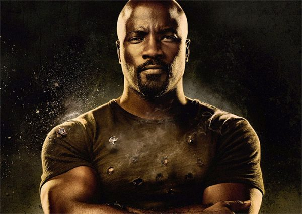 luke-cage-art-main