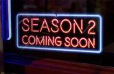luke-cage-season-2-announce