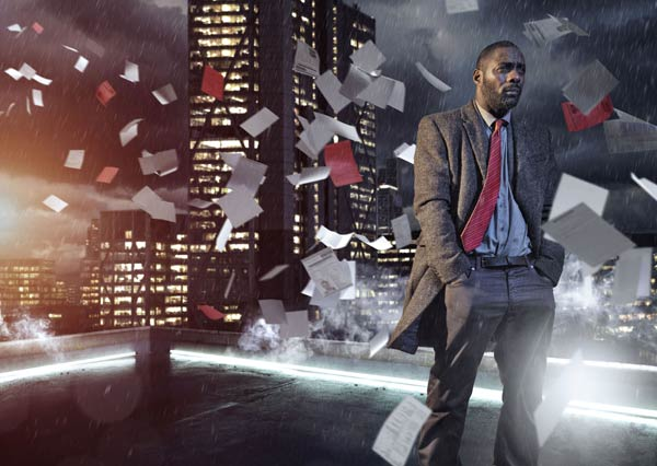 luther series 3 2013 promos (1)