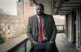 luther series 3 2013 promos (3)