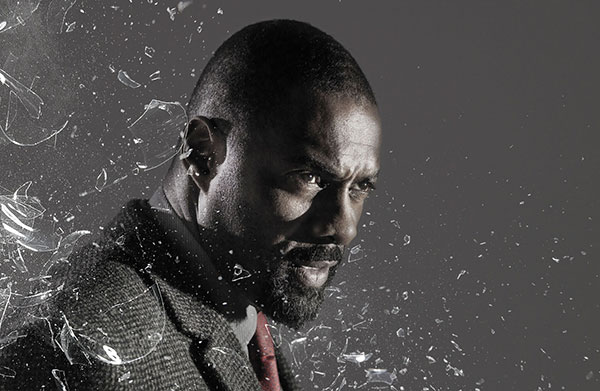 luther-series-3-art