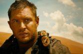 Mad Max: Fury Road: New Trailer
