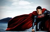 Man of Steel Spoiler-Free Review
