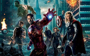marvel-avengers-1