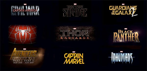 marvel-phase-3-logos
