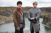 merlin-509-with-all-my-heart-pics-(1)