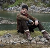 merlin-509-with-all-my-heart-pics-(4)