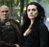 """Merlin: 510 """"The Kindness of Strangers"""" Preview"""