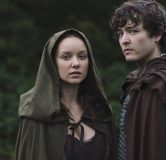 "Merlin: 511 ""The Drawing of the Dark"" Review"