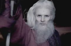 """Merlin: 513 """"The Diamond of the Day – Part 2"""" Review"""