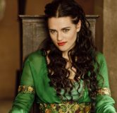 merlin-morgana-series-3
