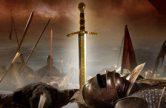 merlin-series-4-sword