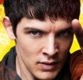 merlin-series-5-key-art