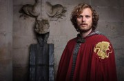 merlin series 5 promo pics a (14)