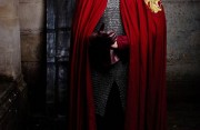 merlin series 5 promo pics a (19)