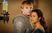 merlin series 5 promo pics a (21)