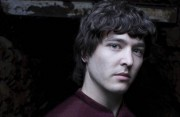merlin series 5 promo pics a (24)