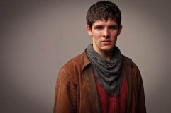 The Fall: Colin Morgan Joins Series 2