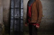 merlin series 5 promo pics a (4)