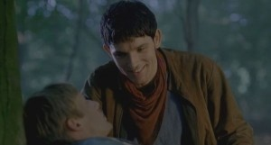 merlin-you-cheated