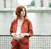 Misfits: Series 4 Episode 7 Review
