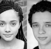 New Misfits Cast in Series 4