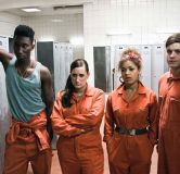 misfits-series-3-episode-1