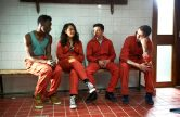 Misfits: Series 4 Episode Guide