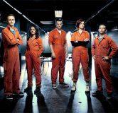 misfits-series-5-cast-a