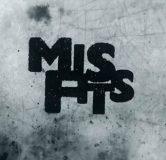misfits-title