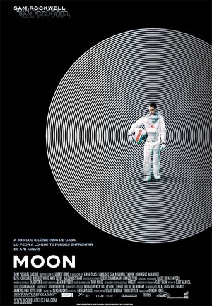 moon-2009-poster