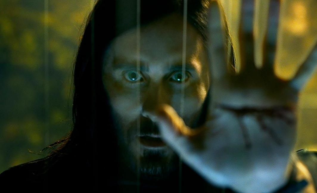 morbius-teaser-trailer
