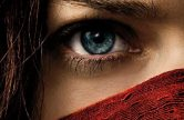 mortal-engines-poster-crop