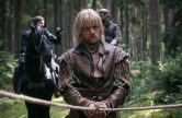 """The Musketeers: 201 """"Keep Your Friends Close"""" Review"""
