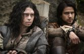 """The Musketeers: 202 """"An Ordinary Man"""" Review"""