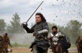 musketeers-301