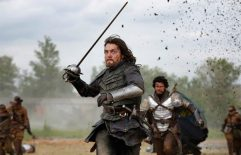 """The Musketeers: 301 """"Spoils of War"""" Review"""