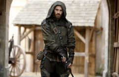 """The Musketeers: 302 """"The Hunger"""" Review"""