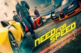 need-for-speed-2014-movie