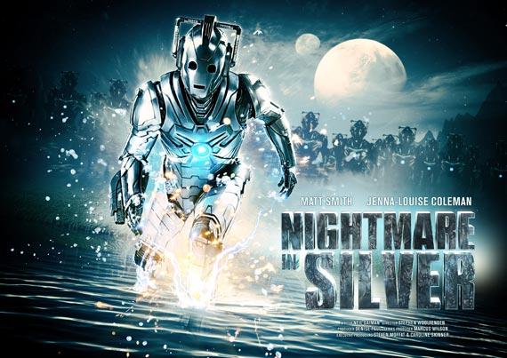 nightmare-poster-2