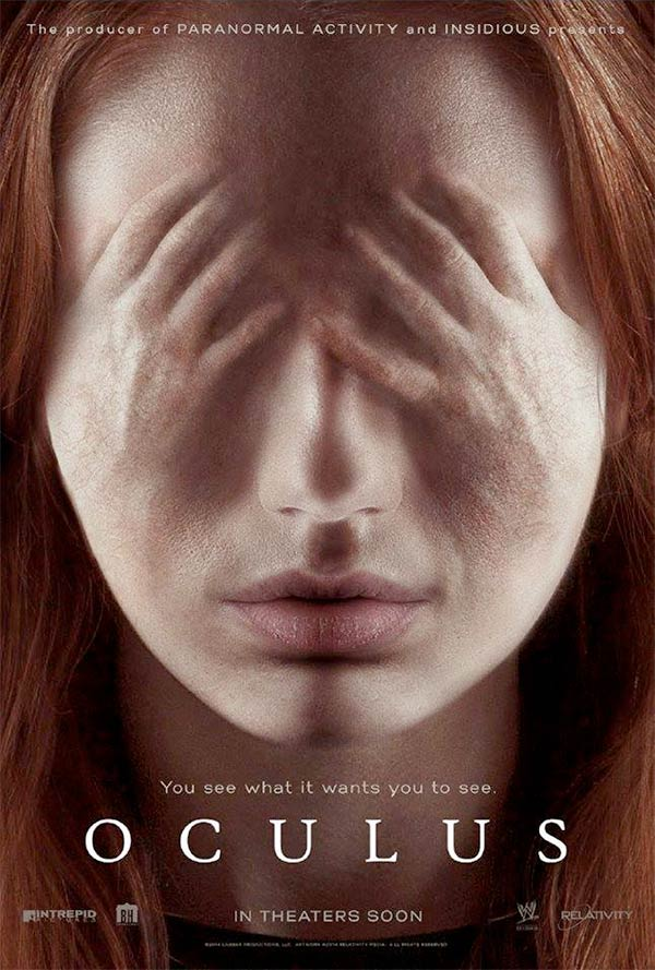 oculus-2014-film-gillan