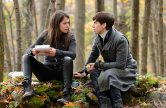 "Orphan Black: 203 ""Mingling Its Own Nature With It"" Review"