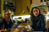 "Orphan Black: 206 ""To Hound Nature in Her Wanderings"" Review"