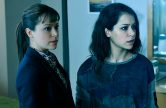 "Orphan Black: 207 ""Knowledge of Causes, and Secret Motion of Things"" Review"