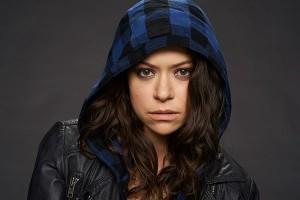 orphan-black-season-2-Sarah