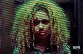 Orphan Black: Season 3 Premiere Teaser Clips