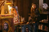 "Orphan Black: 208 ""Variable and Full of Perturbation"" Review"